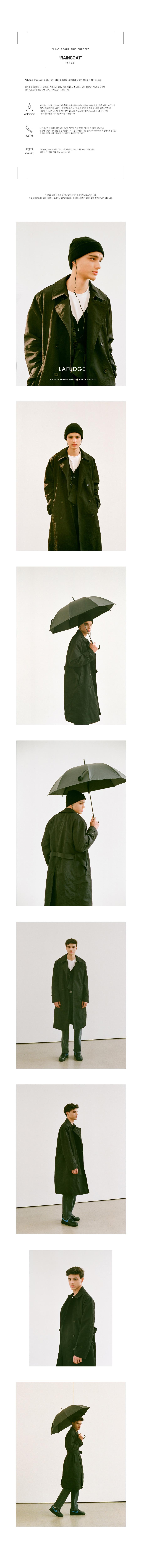Classic_Trench_Robe_Rain_Coat_Black_01.jpg